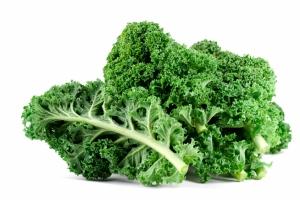 Hail-to-Kale